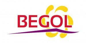 Logo Begol P253 P032 P116